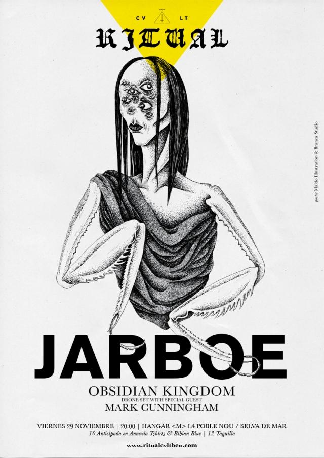 JARBOE_web_poster